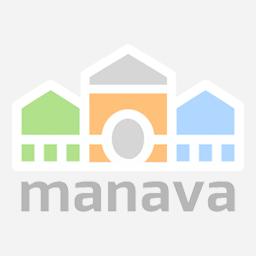 Manava
