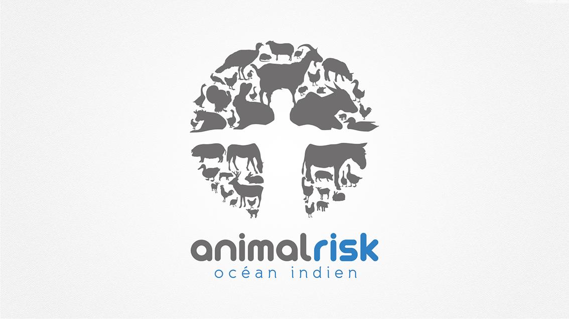 Branding - Animal Risk