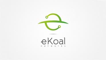 Branding - Ekoal