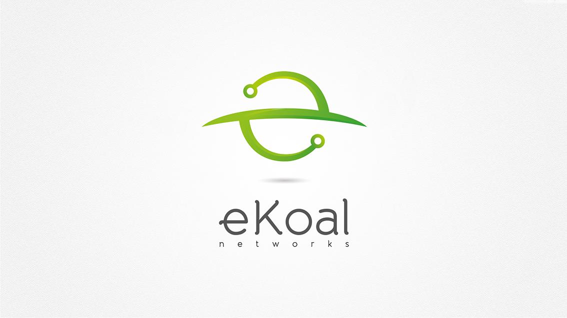 Ekoal Networks