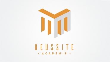 Branding - MLM Réussite Académie