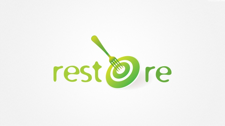 Branding - Restore
